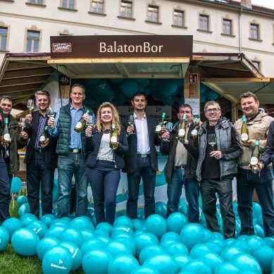 Egész éves Balatonban gondolkodunk